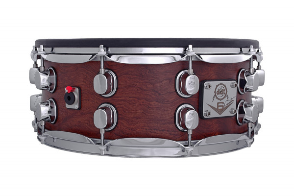 ddt Metall Snare MS-140