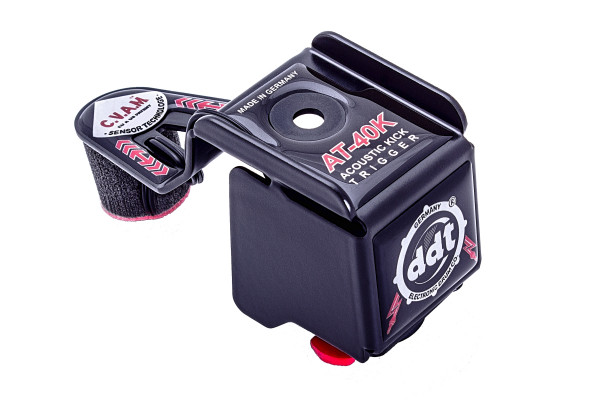 ddt AT-40K Akustik Kick Trigger