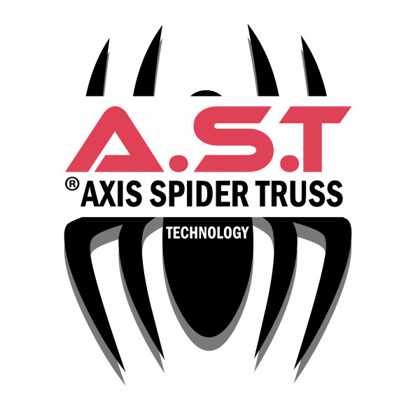 A.T.S. Axis Spider Truss Technology