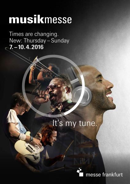 musikmesse_2016_m