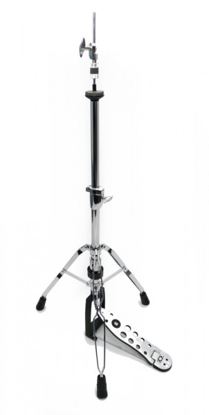 Drumcraft HH-800-6 Hi-Hat Ständer