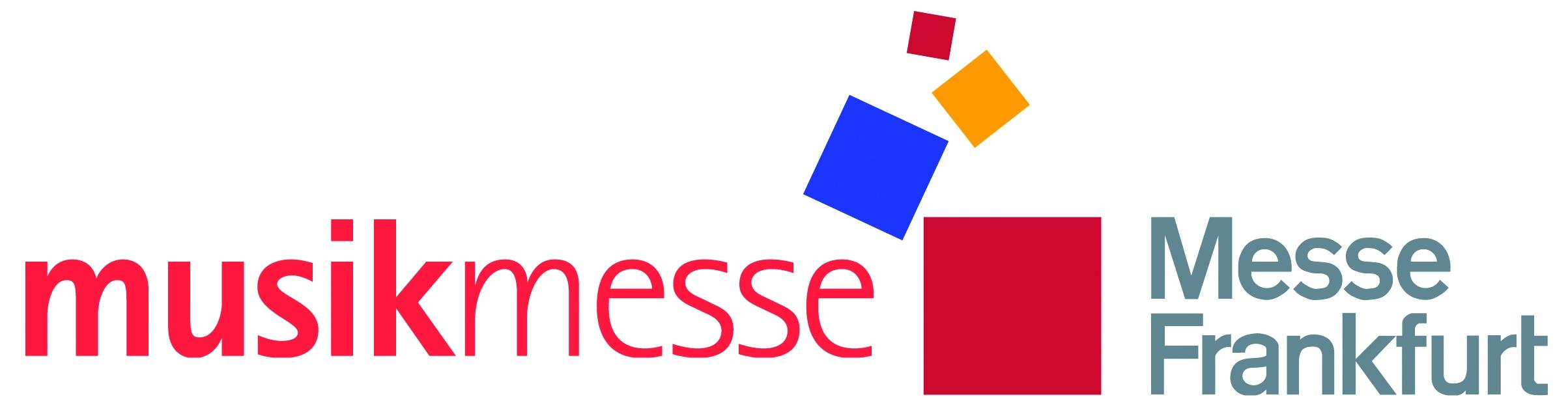 musikmesse-logo57adab7e72ed2