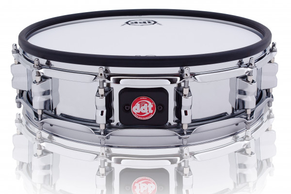 ddt MS-140 E Drum Snare Pad