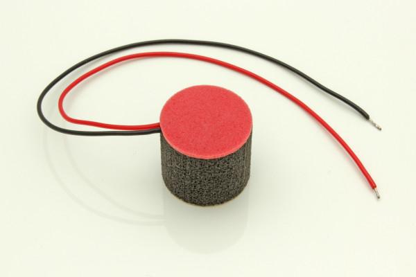 ddt Ersatzsensor Transducer für Akustik Trigger