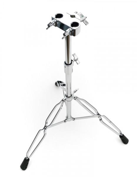 Drumcraft Platform Stand Series 6